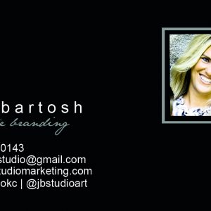 business-card_front4