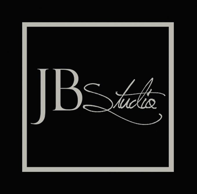 JBStudio – Kansas City